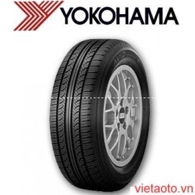 Yokohama 275/70R16